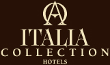 Italia Collection Hotels